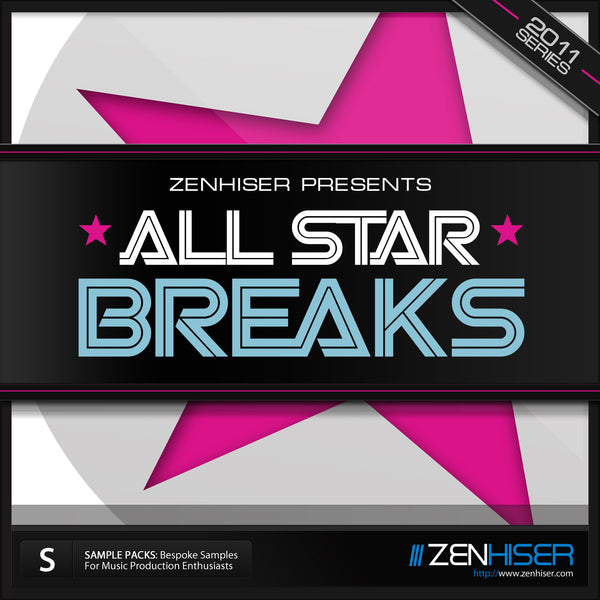 All Star Breaks