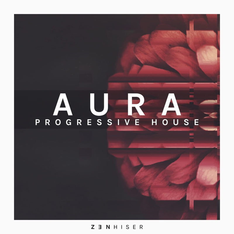 Aura - Progressive House
