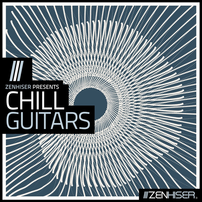 Chill Guitars