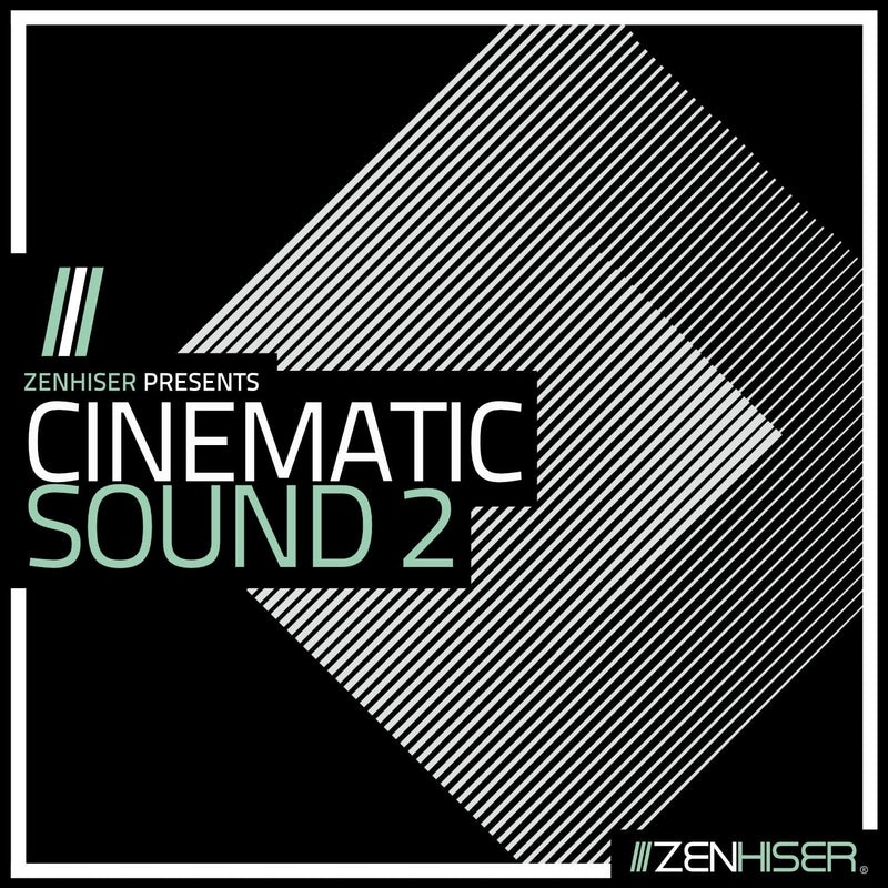 Cinematic Sound 2