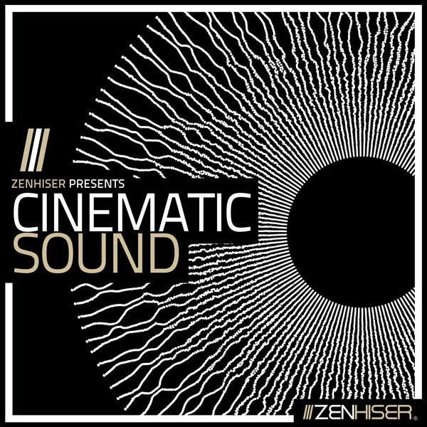 Cinematic Sound
