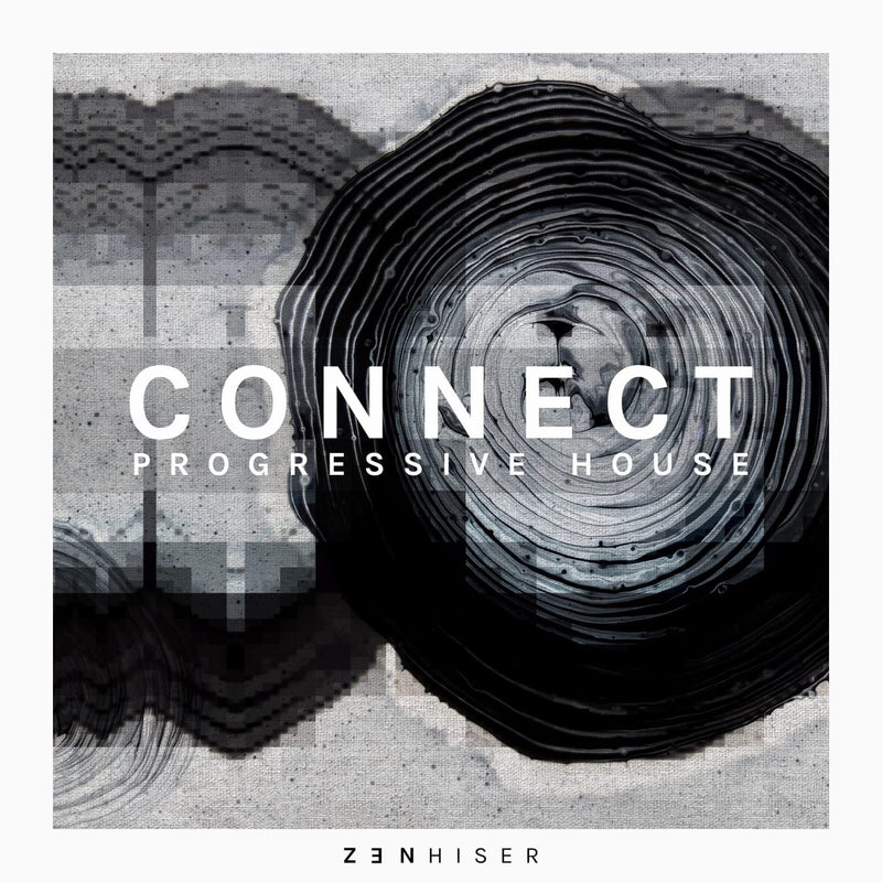 Connect - Progressive House