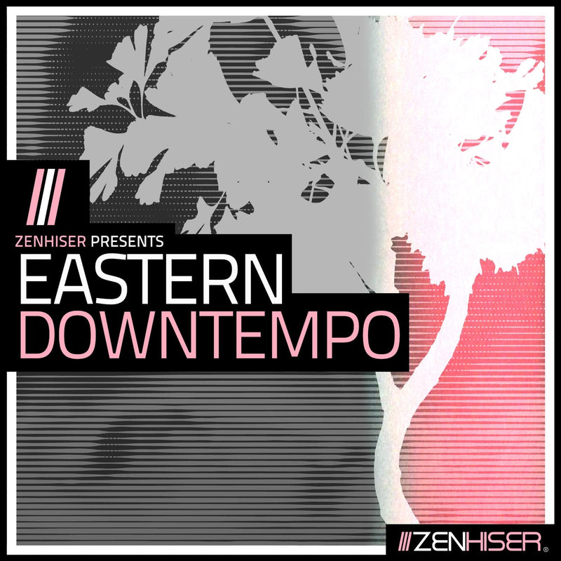 Eastern Downtempo