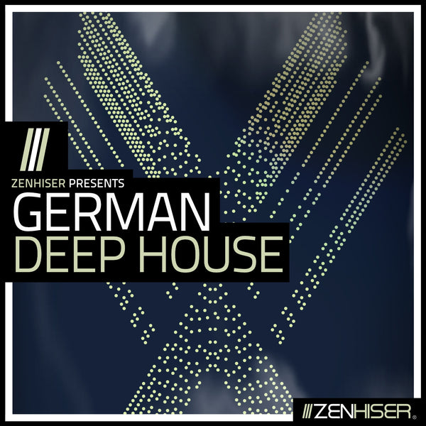 German Deep House