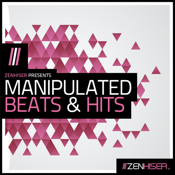 Manipulated Beats & Hits