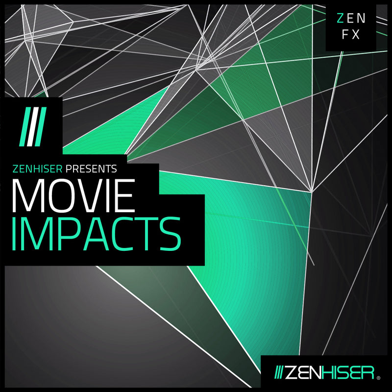 Movie Impacts