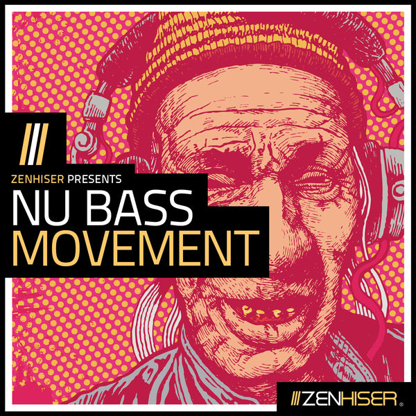 Nu Bass Movement