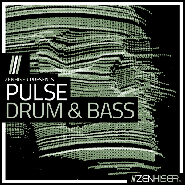 Pulse - Drum & Bass