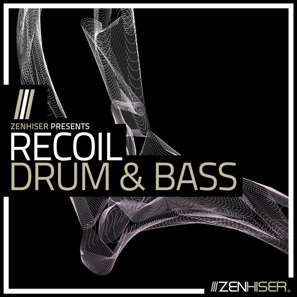 Recoil - Drum & Bass