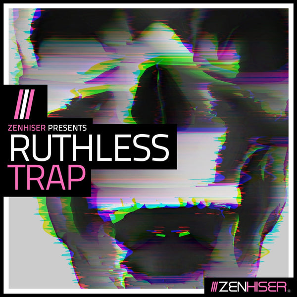 Ruthless Trap