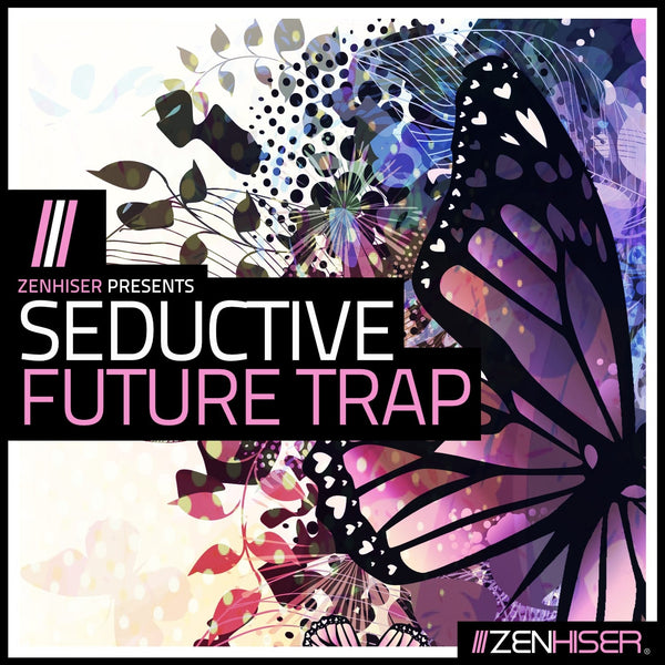 Seductive Future Trap