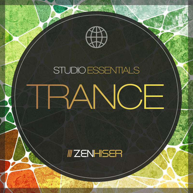 Studio Essentials - Trance