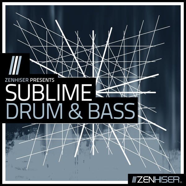 Sublime Drum & Bass