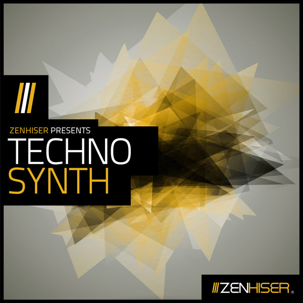 Techno Synth