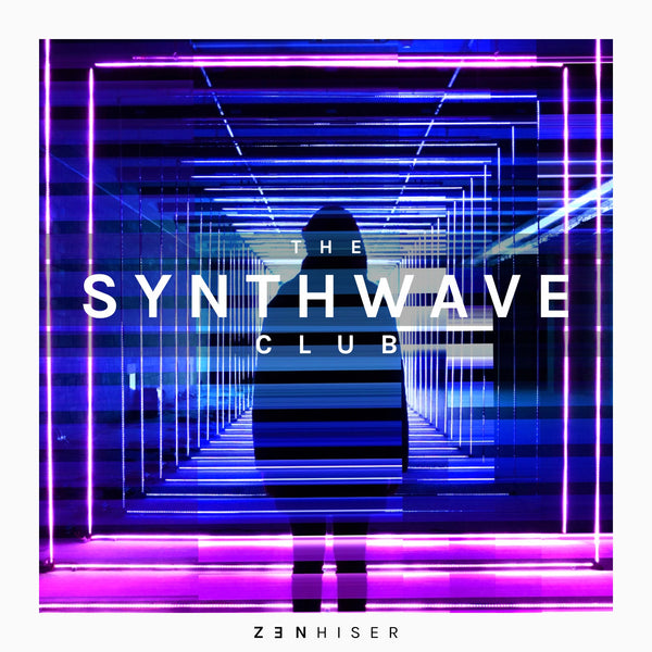The Synthwave Club