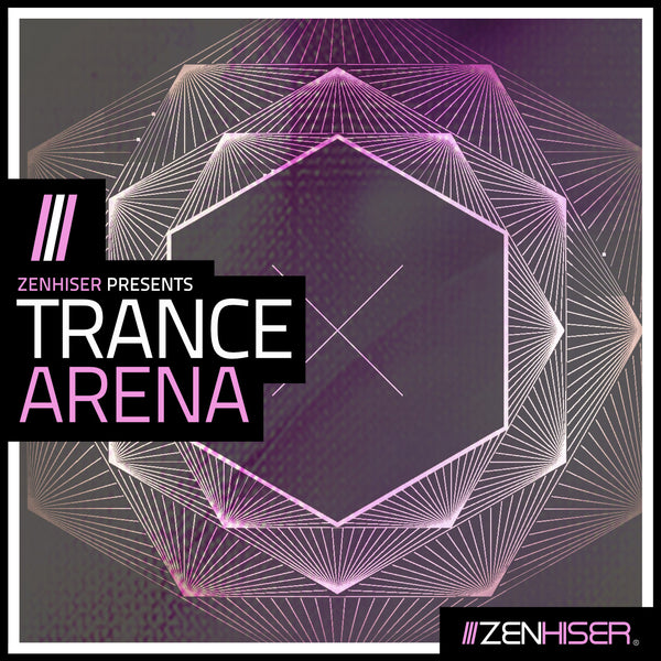 Trance Arena