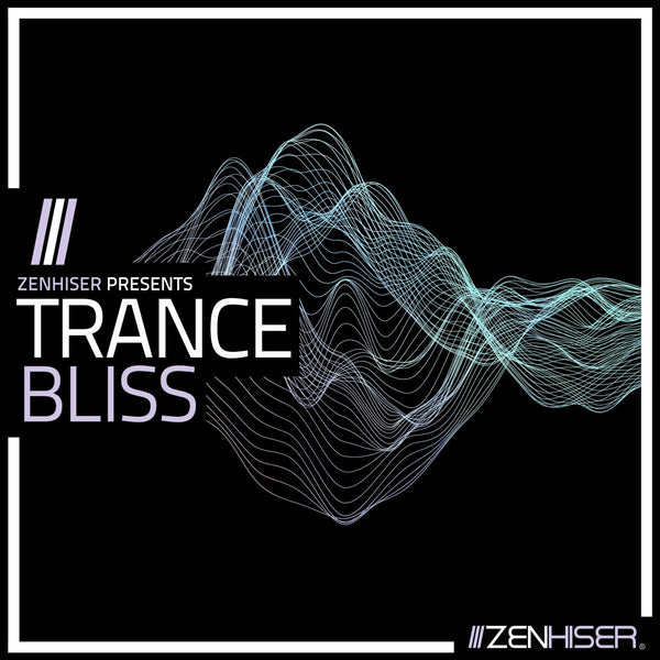 Trance Bliss