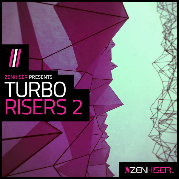 Turbo Risers 2