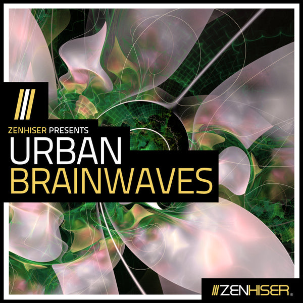 Urban Brainwaves