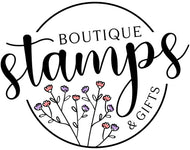 Boutique Stamps & Gifts