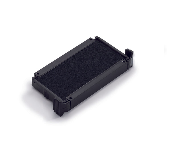 Ideal 4911 Ink Pad