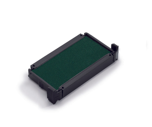 Ideal 4910 Ink Pad