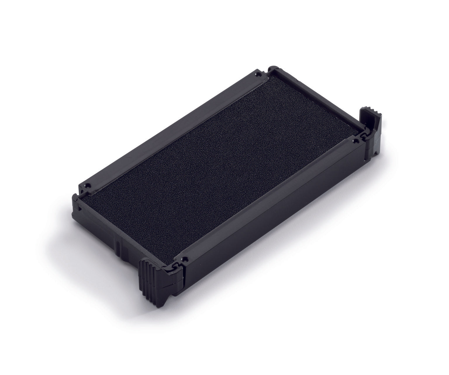 Ideal 4912 Ink Pad