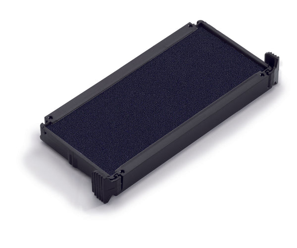 Ideal 4913 Ink Pad