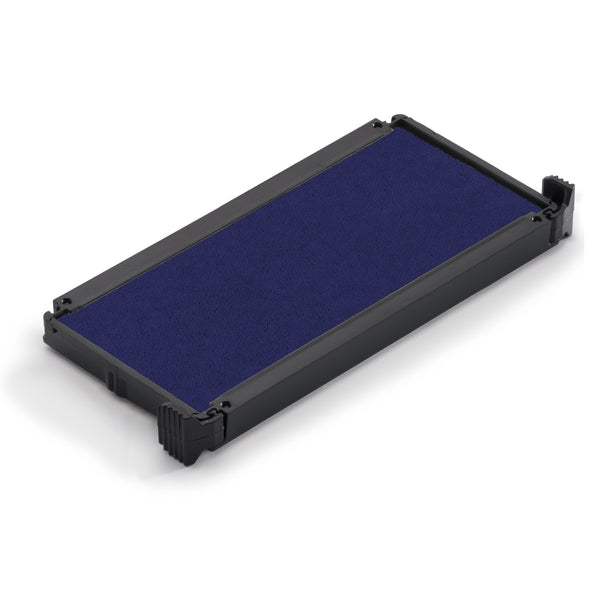 Ideal 4914 Ink Pad