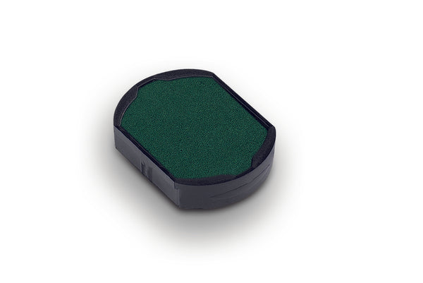 Ideal 400R Ink Pad