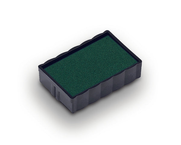 Ideal 4850 Ink Pad
