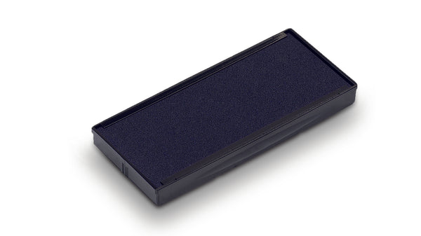 Ideal 4915 Ink Pad