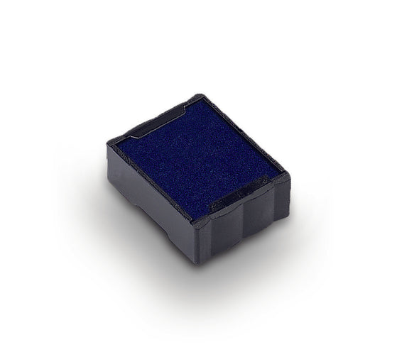 Ideal 4921 Ink Pad