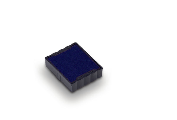 Ideal 4922 Ink Pad
