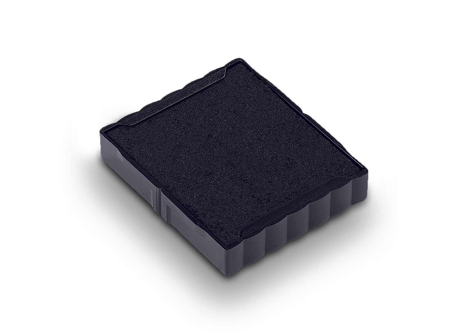 Ideal 4923 Ink Pad