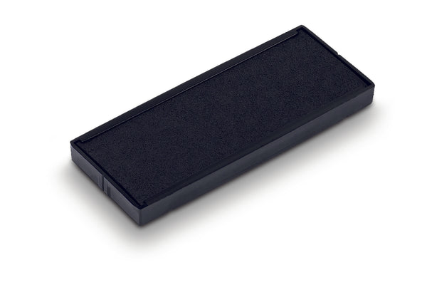 Ideal 4925 Ink Pad