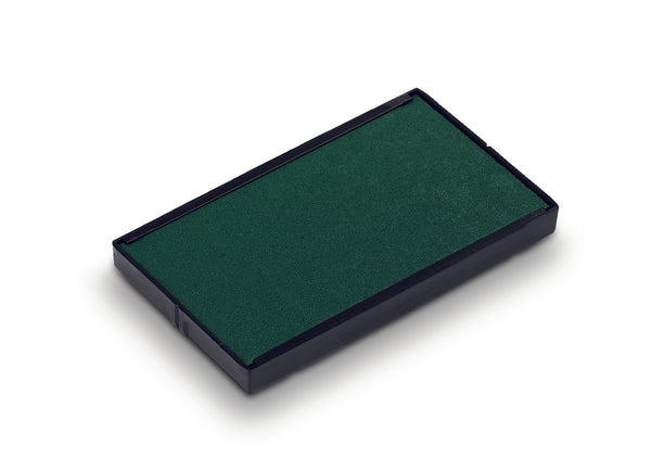 Ideal 4926 Ink Pad