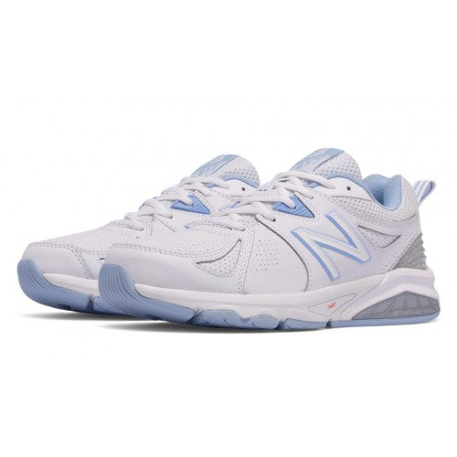 New Balance Women's 857v2 Cross-Training Shoe