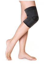 Load image into Gallery viewer, KS7 - KNEE COMPRESSION SLEEVE
