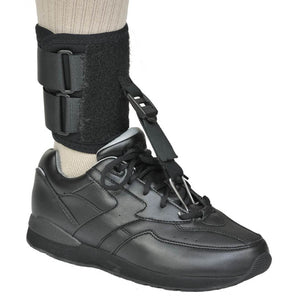 Active Toe Lift Brace