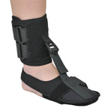 Load image into Gallery viewer, Active Toe Lift Brace