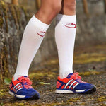 Load image into Gallery viewer, RESOXX SPORT COMPRESSION SOCKS
