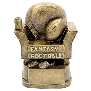 Fantasy Football - Rugby