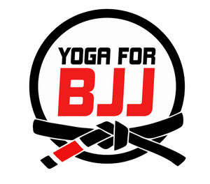 Yoga For BJJ Store