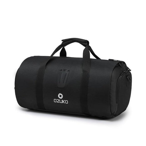 BUSINESS TRAVEL BAG - Unboxed Daily