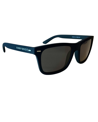 Polarized Sunglasses (4948914274386)