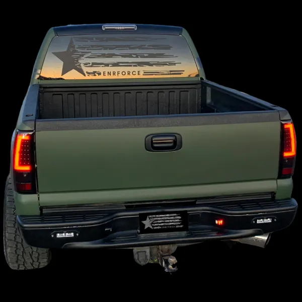 Rear Window Decal Sticker (4706913583186)