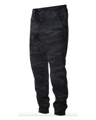 Covert Camo Joggers (6537582182482)