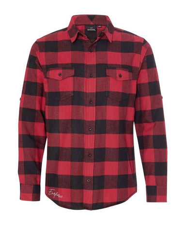 Flannel Red (4823463362642)