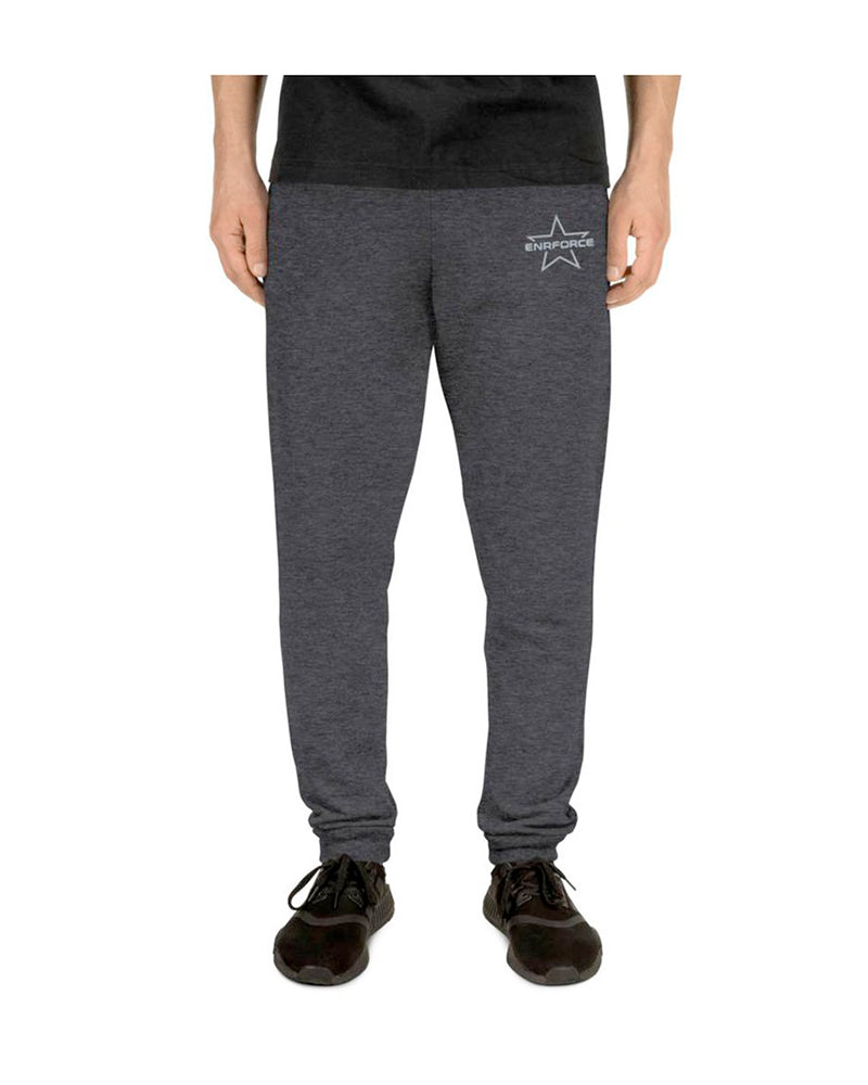 Embroidered Joggers (4817630036050)